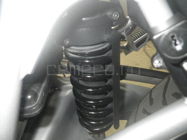 BMW R1200GS 42352 (20)