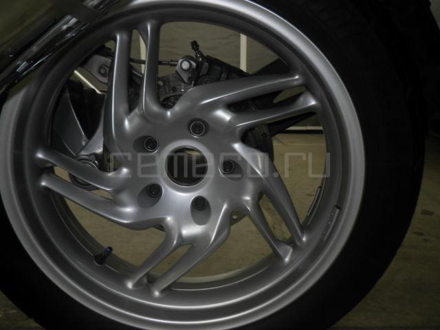 BMW R1200GS 42352 (21)