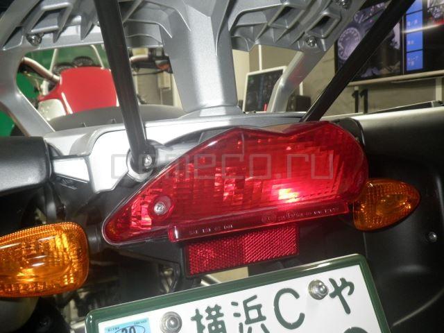 BMW R1200GS 42352 (26)