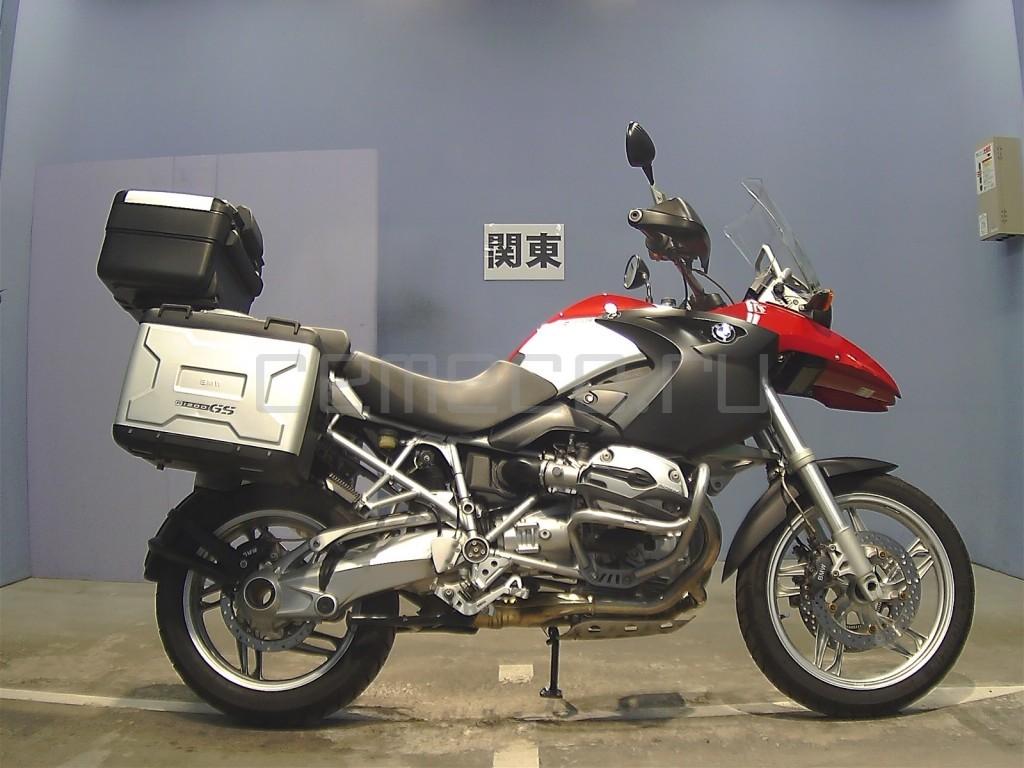 BMW R1200GS 42352 (3)