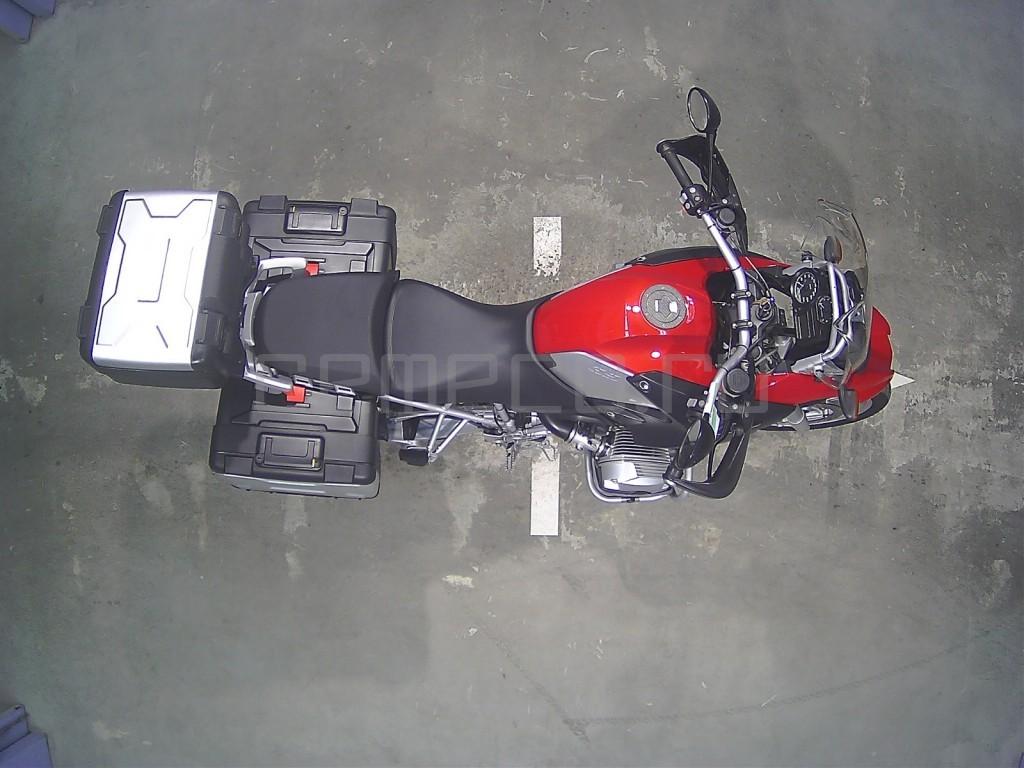 BMW R1200GS 42352 (4)