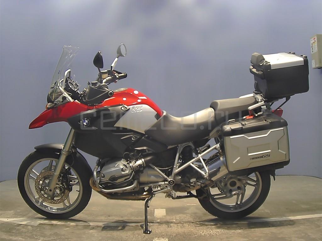 BMW R1200GS 42352 (6)