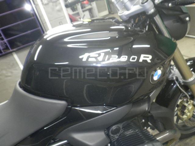 BMW R1200R 21378 (17)