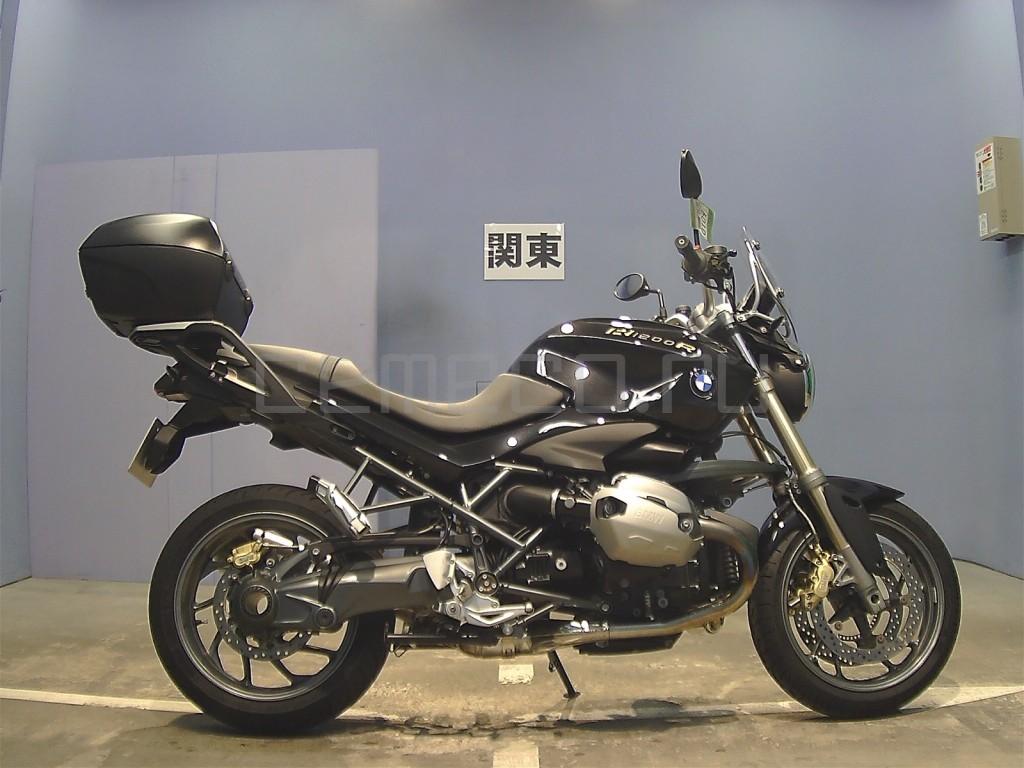 BMW R1200R 21378 (3)