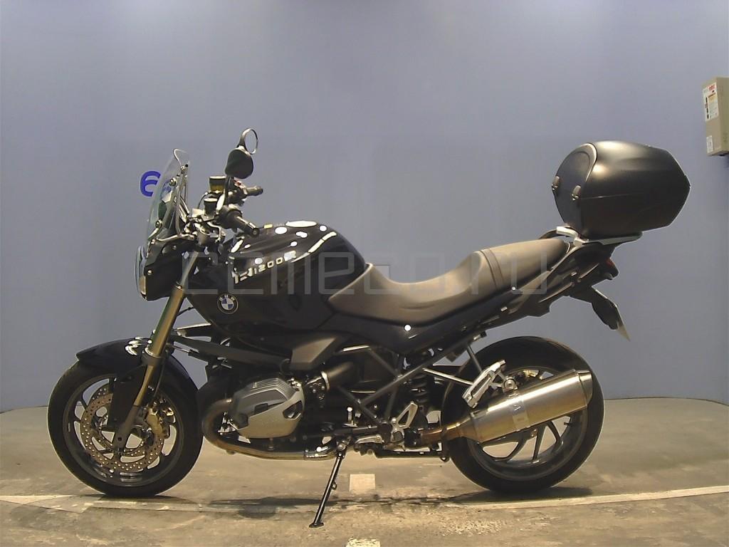 BMW R1200R 21378 (6)