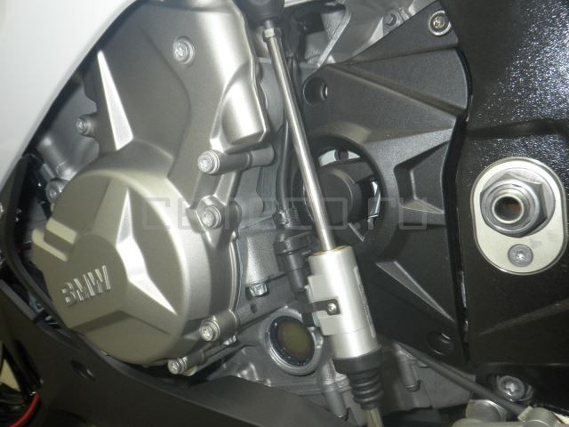 BMW S1000RR 4 (10)