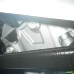 BMW S1000RR 4 (11)