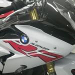 BMW S1000RR 4 (16)