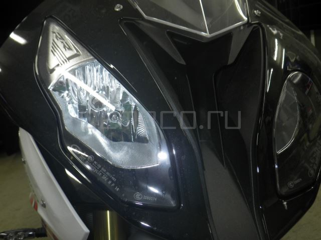 BMW S1000RR 4 (25)