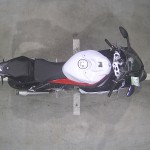 BMW S1000RR 4 (4)