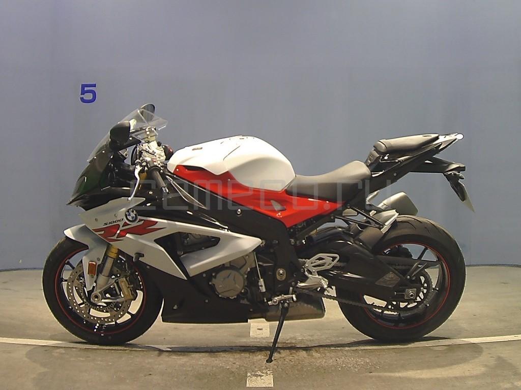 BMW S1000RR 4 (6)