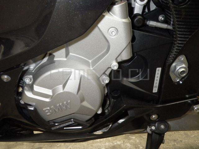 BMW S1000RR 6173 (10)