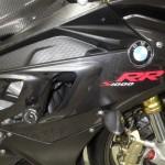 BMW S1000RR 6173 (17)
