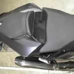 BMW S1000RR 6173 (18)