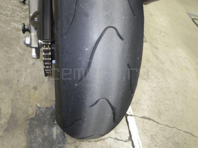BMW S1000RR 6173 (22)