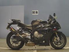 BMW S1000RR 6173 (3)