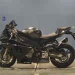 BMW S1000RR 6173 (6)