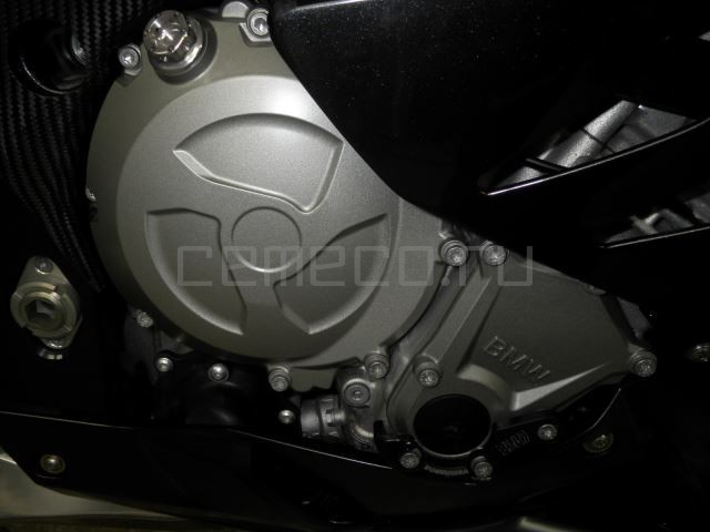 BMW S1000RR 6173 (8)