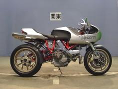 Ducati MH900 EVOLUZIONE 14098 (3)