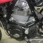 Ducati SPORT 1000 17177 (11)