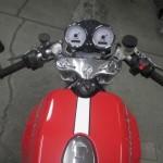 Ducati SPORT 1000 17177 (12)