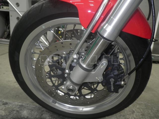 Ducati SPORT 1000 17177 (13)
