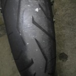 Ducati SPORT 1000 17177 (14)