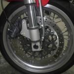Ducati SPORT 1000 17177 (15)