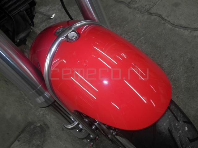 Ducati SPORT 1000 17177 (16)