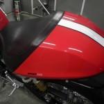 Ducati SPORT 1000 17177 (19)