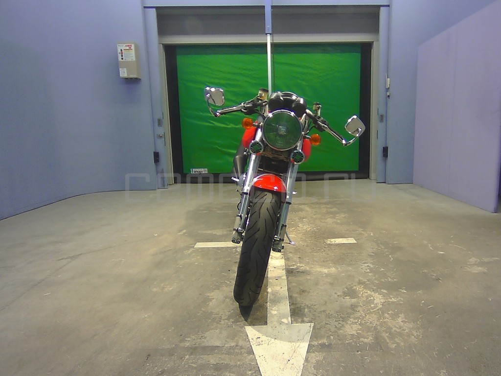 Ducati SPORT 1000 17177 (2)