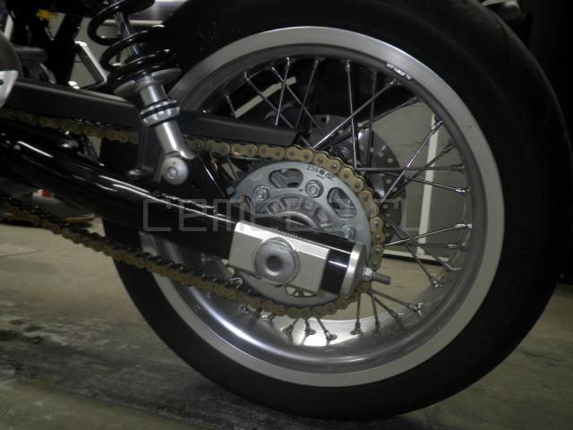 Ducati SPORT 1000 17177 (21)