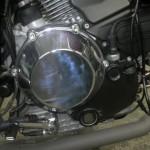 Ducati SPORT 1000 17177 (22)