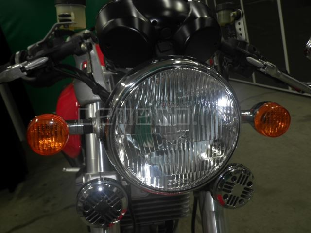 Ducati SPORT 1000 17177 (24)
