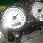 Ducati SPORT 1000 17177 (25)