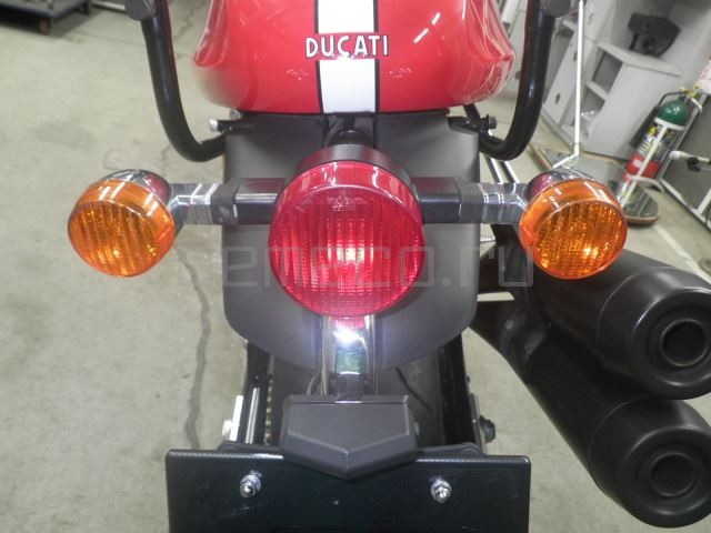 Ducati SPORT 1000 17177 (27)