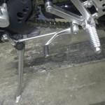Ducati SPORT 1000 17177 (28)