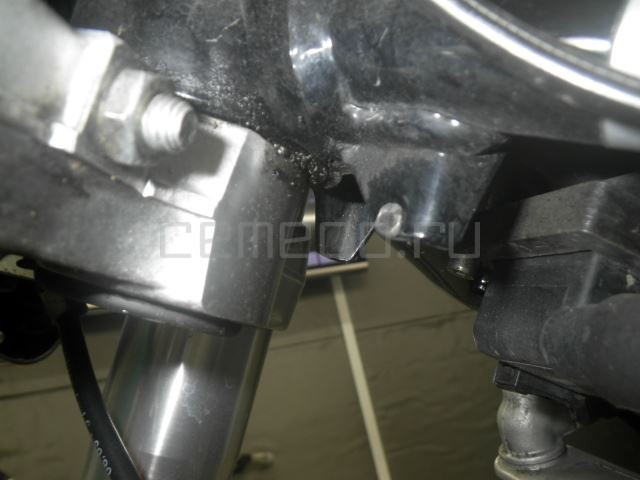 Ducati SPORT 1000 17177 (29)
