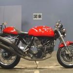 Ducati SPORT 1000 17177 (3)
