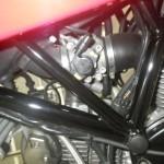 Ducati SPORT 1000 17177 (30)