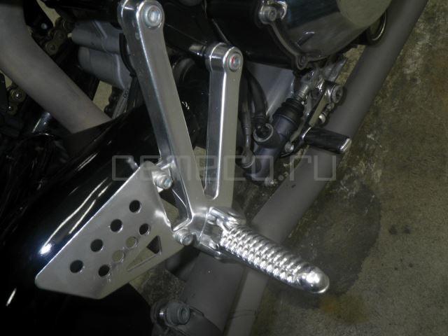 Ducati SPORT 1000 17177 (31)