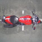 Ducati SPORT 1000 17177 (4)