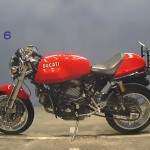 Ducati SPORT 1000 17177 (6)