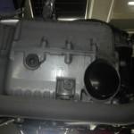Ducati SPORT 1000 17177 (7)