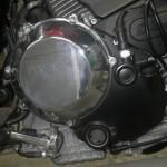 Ducati SPORT 1000 17177 (8)