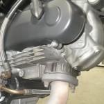 Ducati SPORT 1000 17177 (9)