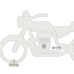 Harley-Davidson HARLEY FLSTC 3 (1)