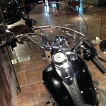 Harley-Davidson HARLEY FLSTC 3 (4)