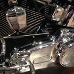Harley-Davidson HARLEY FLSTC 3 (6)