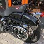 Harley-Davidson HARLEY FXDWG1450 13618 (9)